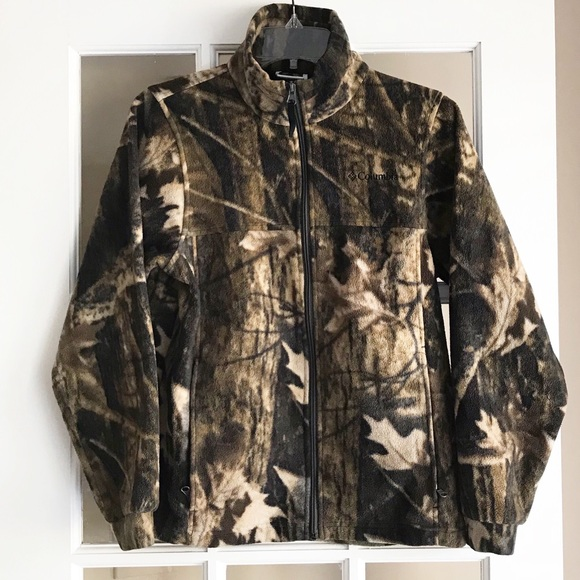 b52d80ea244a Columbia Jackets   Coats